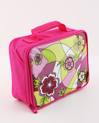Термосумка Thermos Mod Floral Soft Lunch Kit