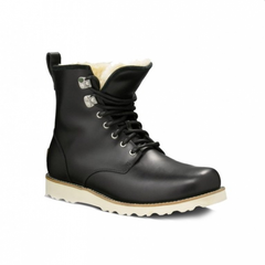 /collection/muzhskie-ugg/product/ugg-mens-hannen-black