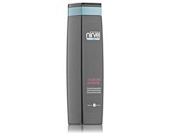 NIRVEL шампунь для окрашенных волос color care shampoo 250 мл