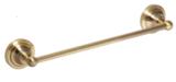 Полотенцедержатель Bemeta Retro 144204018