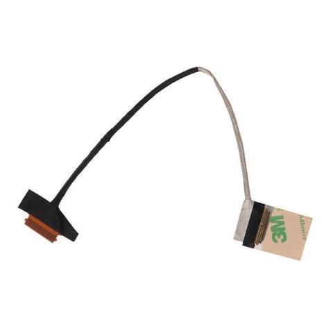 Шлейф для матрицы Acer E1-522
