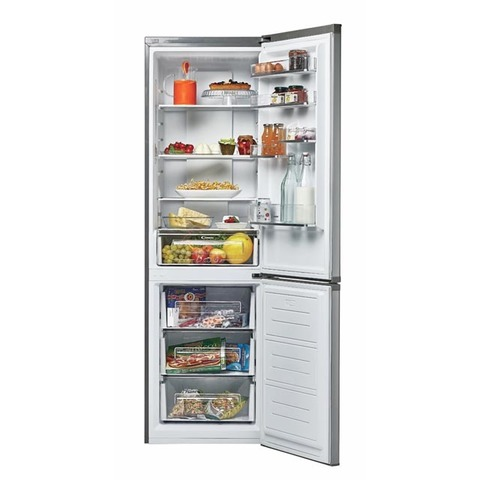 Холодильник Candy CCPN 200ISRU