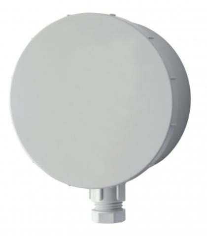 Baxi датчик уличной температуры (KHG 71406211)