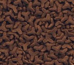 KiS-KiS Beef Single Сухой корм для кошек. Говядина. 20 кг.