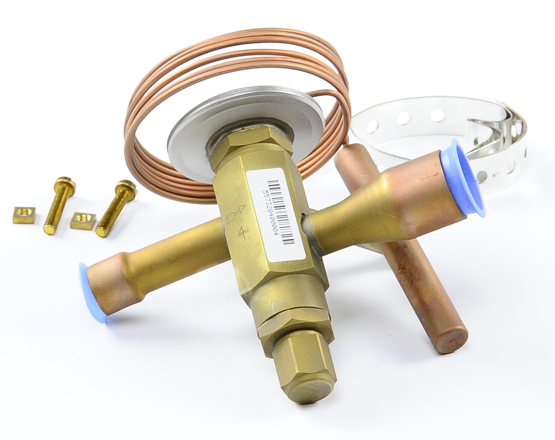 Терморегулирующий вентиль (ТРВ) TX6 (Alco Controls)