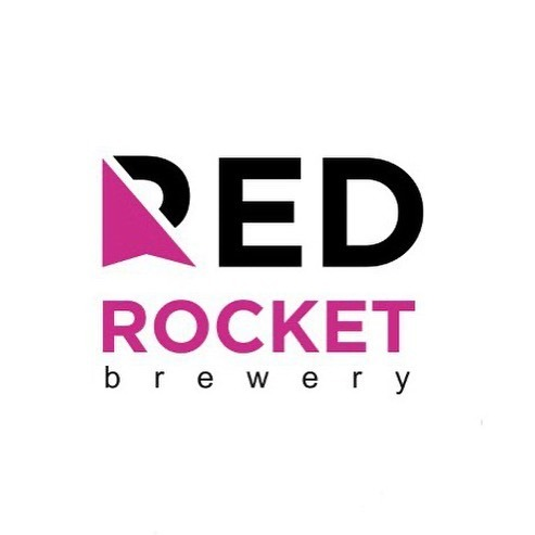 https://static-sl.insales.ru/images/products/1/2130/426952786/red_rocket.jpg