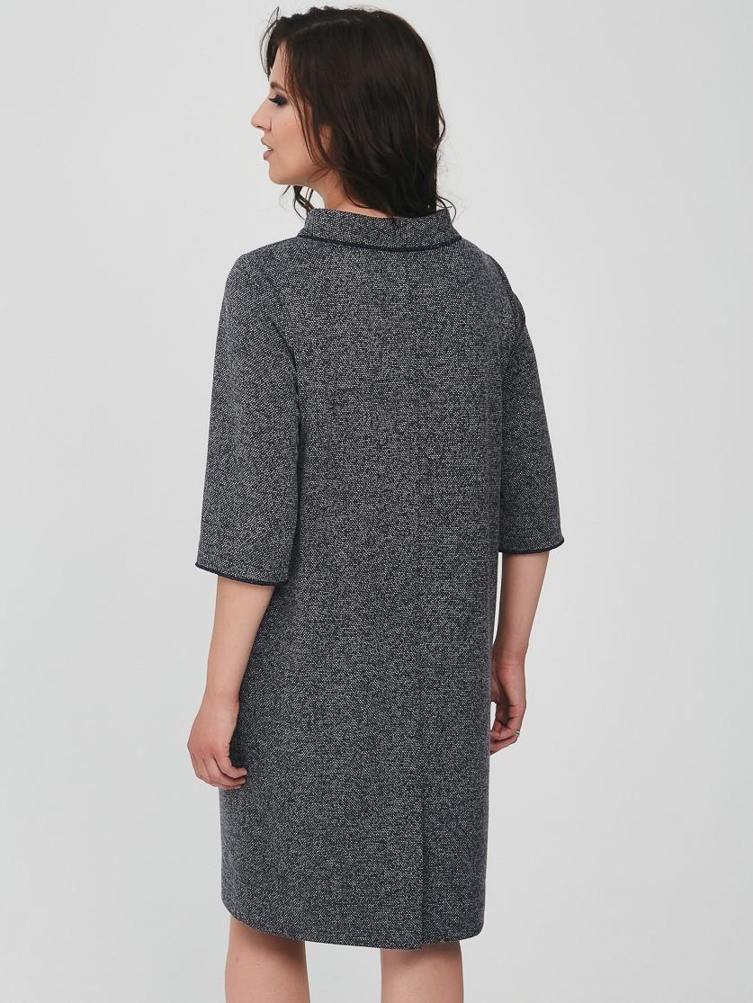 5450 Платье