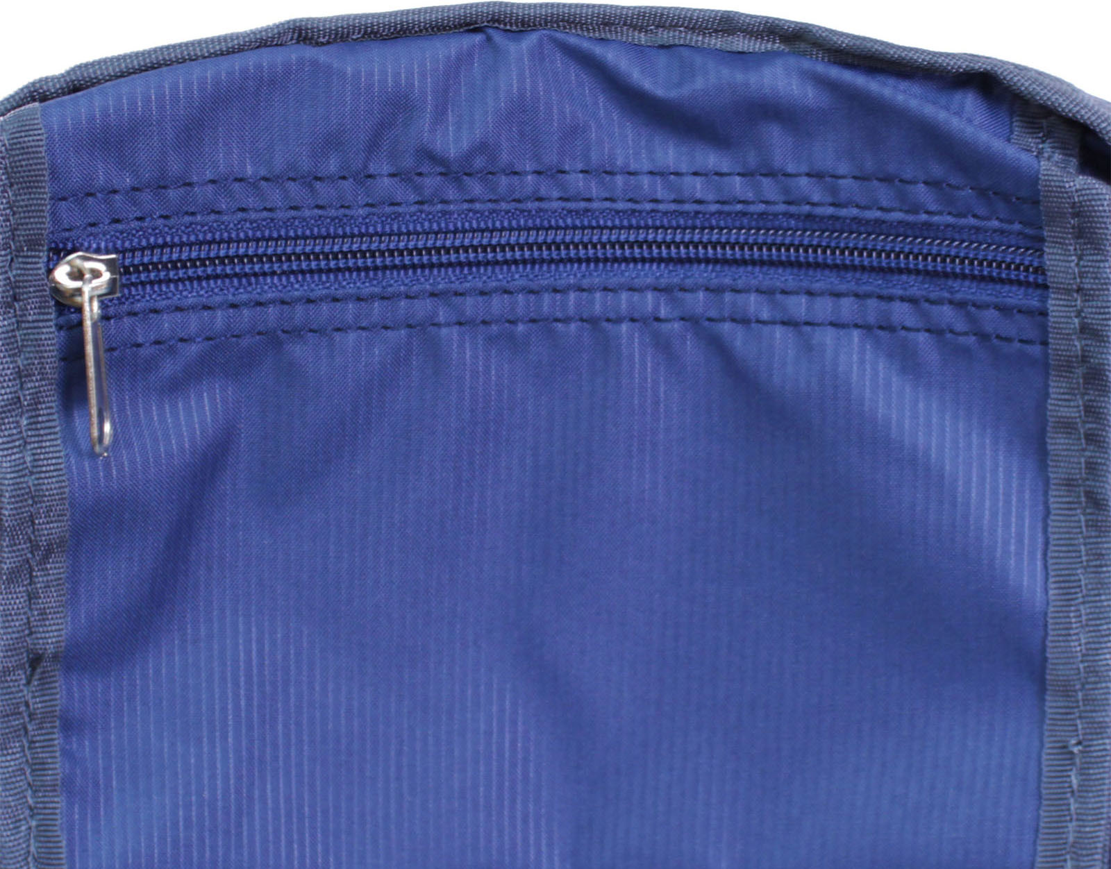 Рюкзак Bagland Звезда Синий 0018870 фото 7
