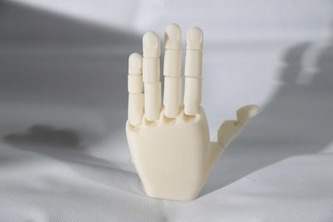 3D-принтер FlashForge Inventor II