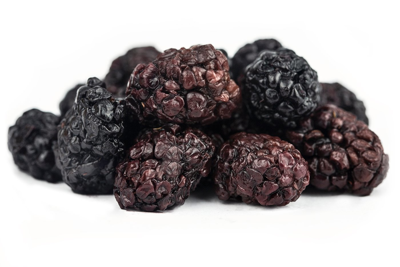 Ягоды Ежевика, ягода сушёная blackberry-berry-1.jpg