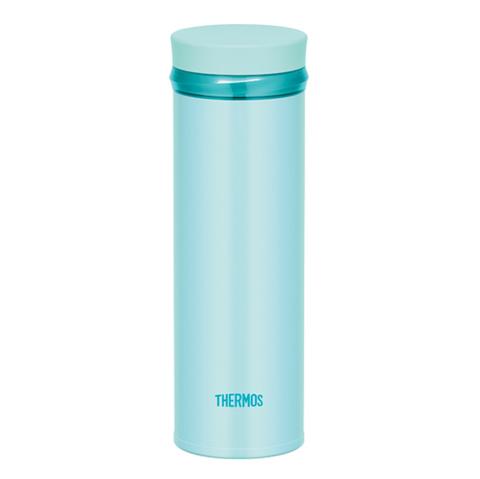 Термокружка Thermos JNO-351-ESP (0,35 литра), мятная