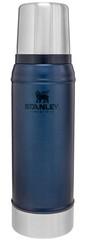 Термос Stanley Classic 0.75 L Синий