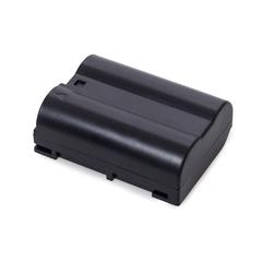 Аккумулятор Nikon EN-EL15 (аналог)
