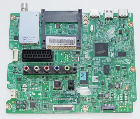 BN41-01955A BN94-06292S