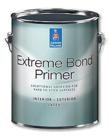 Грунт Extreme Bond Primer