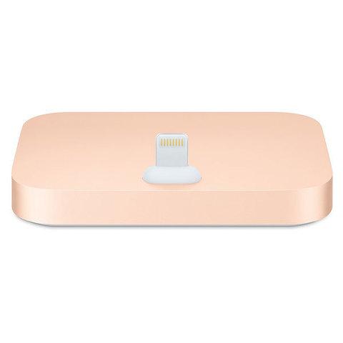 Док-станция для iPhone 5 / 6 / 7 - Lightning