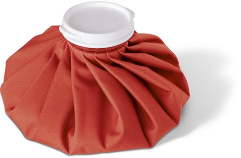 Охлаждающий мешок для льда Paffen sport
