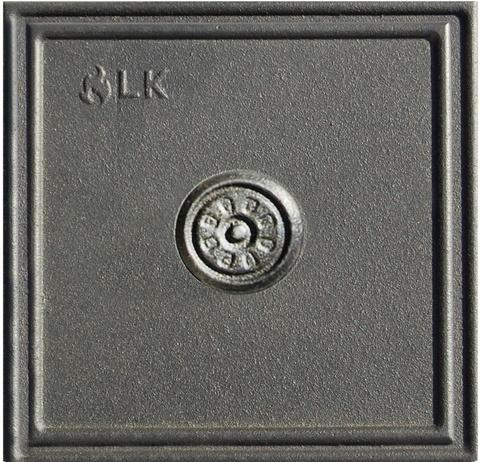 Дверца LK 335