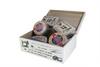 Набор жестяных коробочек для мелкой фурнитуры с надписями