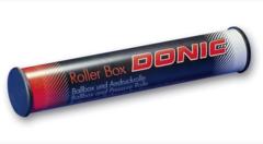 Туба для мячей DONIC Roller Box