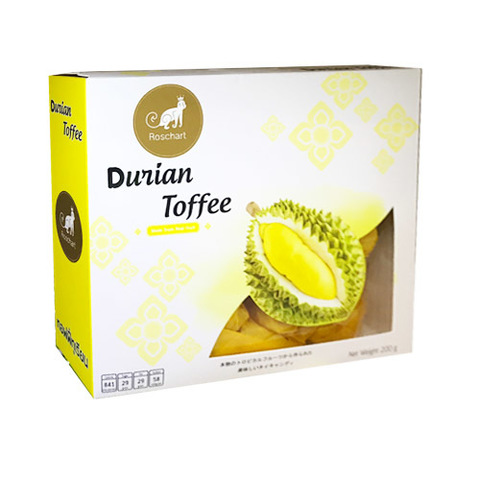 https://static-sl.insales.ru/images/products/1/2133/121358421/durian_toffee.jpg