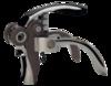 Peugeot BALTAZ - Штопор для вина механический базальтовый (corkscrew) картон