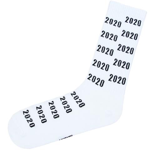 Носки 2020