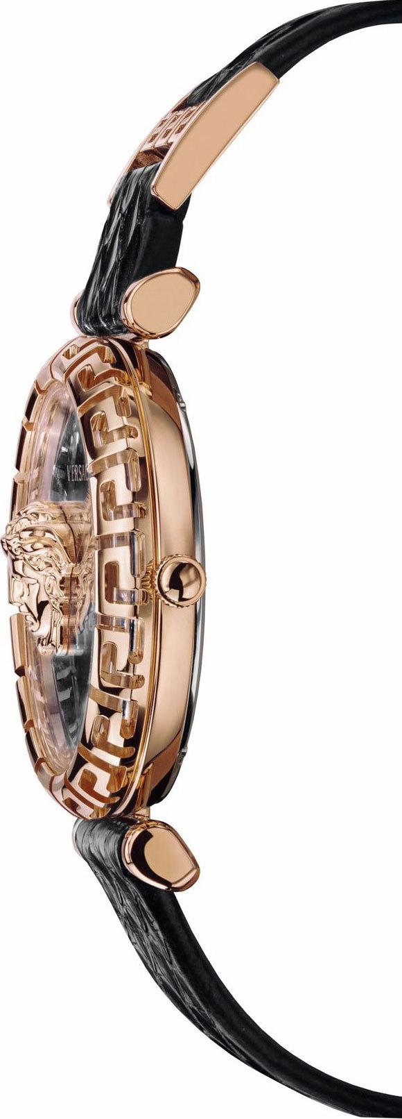 Наручные часы VERSACE VEDV00719