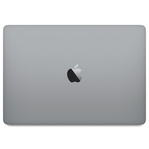 MacBook Pro 13 Touch Bar Core i7 3,5/16/512 SSD SG