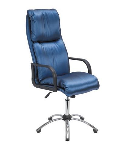 Кресло педикюрное НАДИР (кресло)