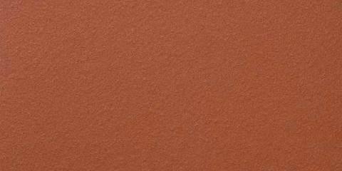 Stroeher - Keraplatte Terra 215 patrizierro 240x115x10 артикул 1100 - Клинкерная напольная плитка