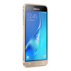 Samsung Galaxy J3 2016 J320F Single Sim Gold - Золотой
