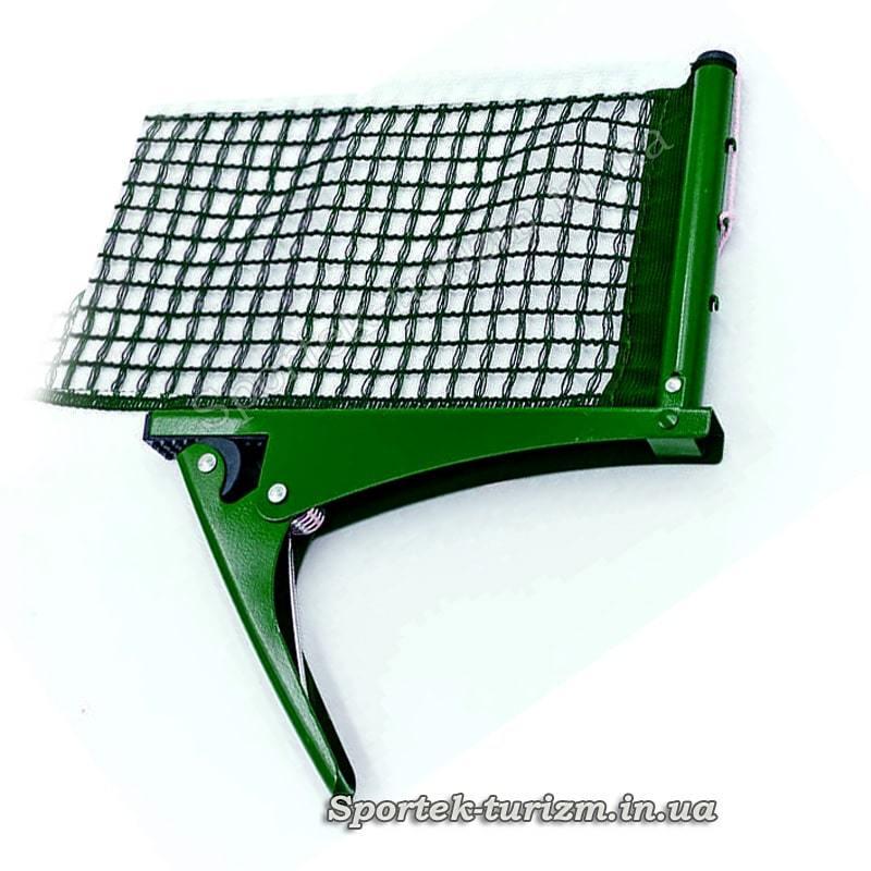 Крепление сетка для настольного тенниса 9819G