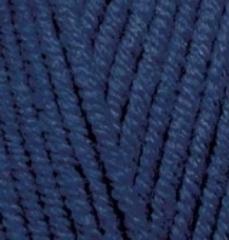 58 (Темно синий)