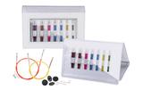 KnitPro Набор съемных спиц SmartStix Deluxe Set Special IC 42161
