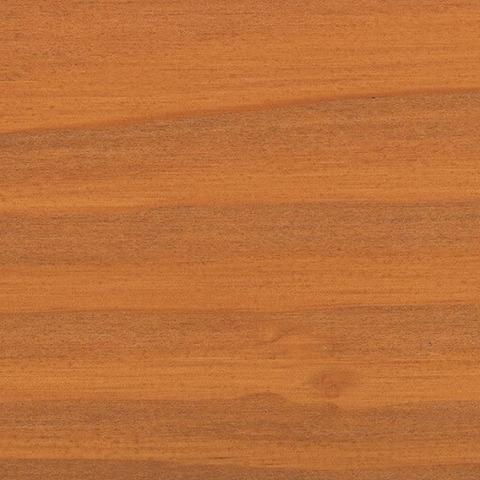 ОСМО 004 Масло для террас цвет Дуглазия - OSMO Terrassen-Ole