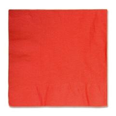 Салфетка Apple Red