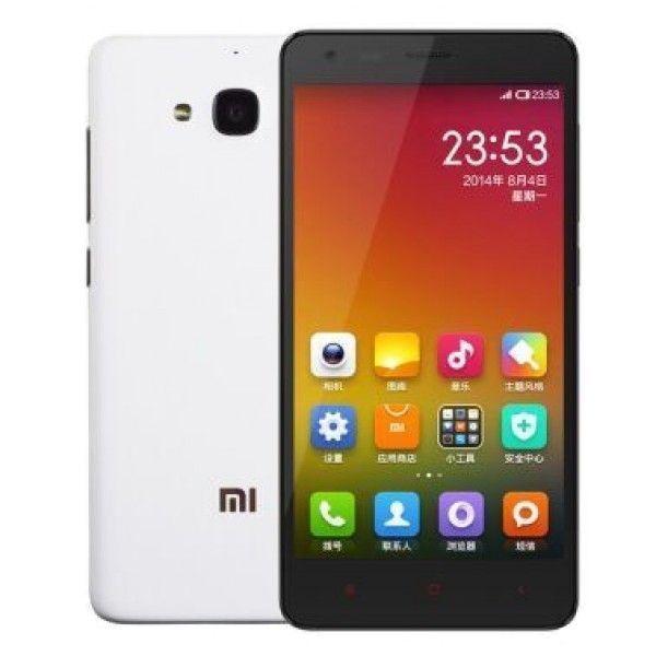 Xiaomi Redmi 2 8gb White white1.jpeg