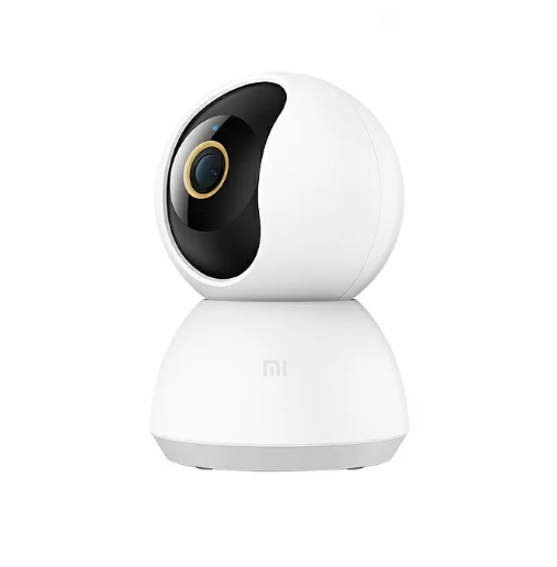IP камера Xiaomi Smart Camera PTZ Version 2K White (MJSXJ09CM)