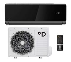 Сплит-система DAICHI DA50DVQ1-B/ DF50DV1