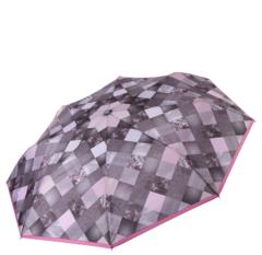 Зонт FABRETTI L-17124-7