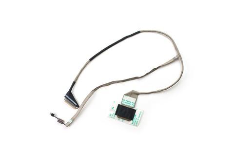 Шлейф для матрицы Acer E1-571 E1-531 E1-521 V3-571