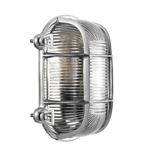 Настенный светильник Eichholtz 105801 Aqua (размер L)