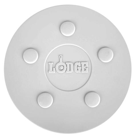 Подставка под горячее, магнитная, артикул ASLMT05