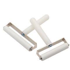 Universal Silicone Roller 7cm MOQ:5 XX