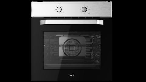 Электрический независимый духовой шкаф TEKA HCB 6515 SS