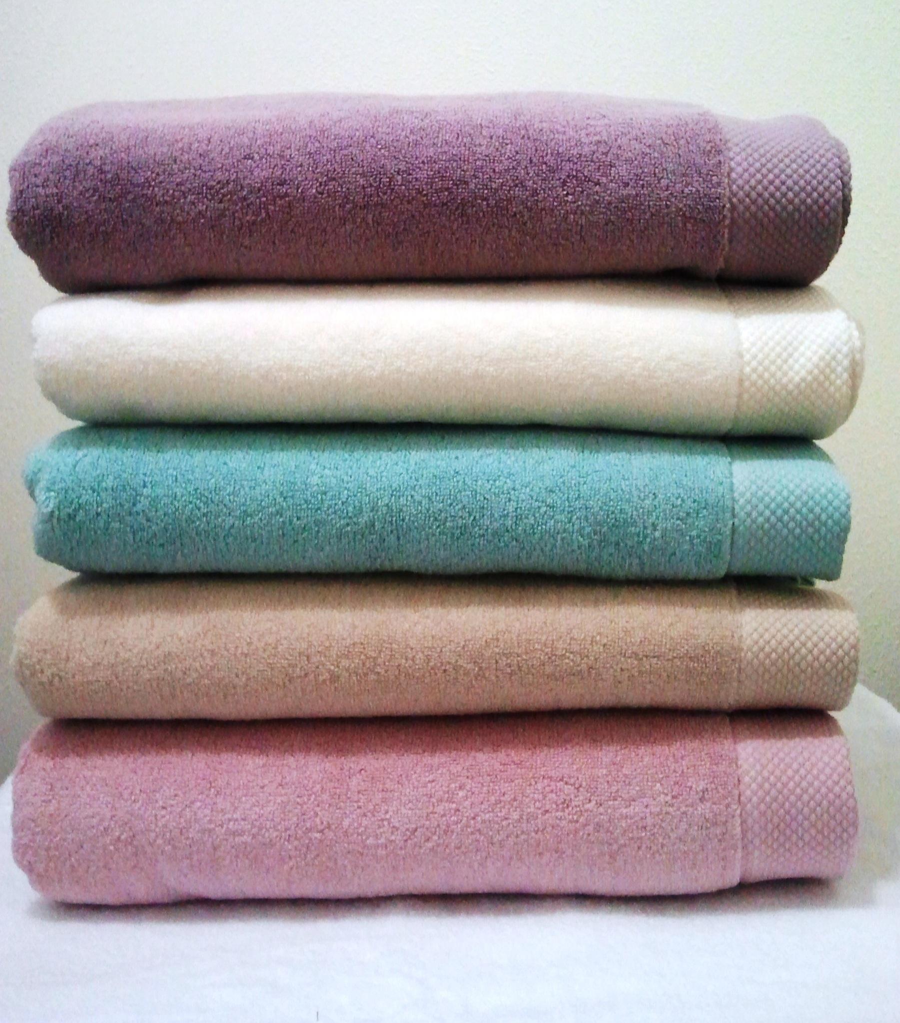 Полотенца ARTEMİS - АРТЕМИС полотенце махровое Maison Dor(Турция) . ARTEMIS__1_.jpg