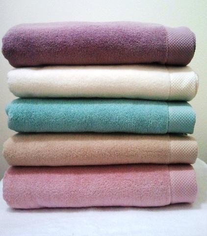 ARTEMİS - АРТЕМИС полотенце махровое Maison Dor(Турция) .