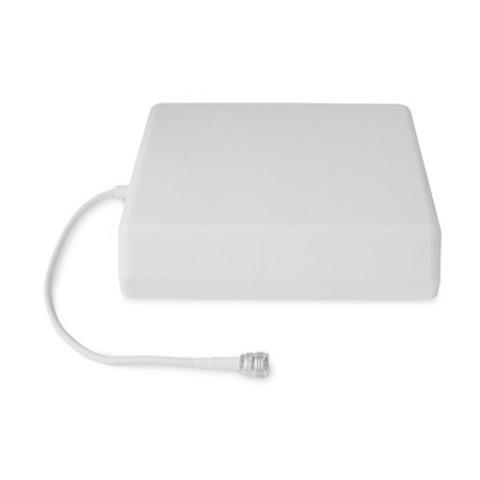 Базовая всепогодная широкополосная антенна VEGATEL ANT-700/2700-PO (тип А)