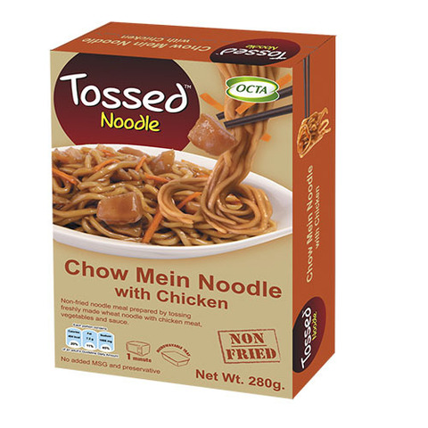 https://static-sl.insales.ru/images/products/1/2135/67790935/Tossed_Noodle.jpg